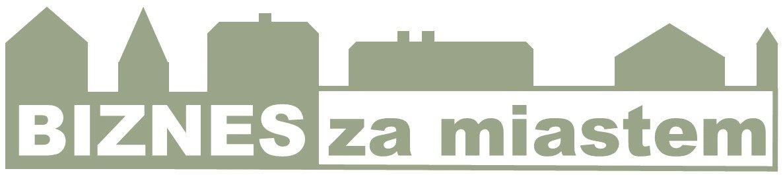 Biznes za miastem